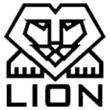 lion-mebli